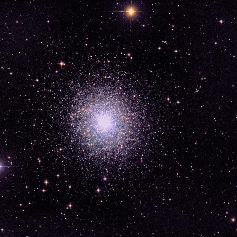 M13 Herkules KSH 800x800 - Messier-Katalog