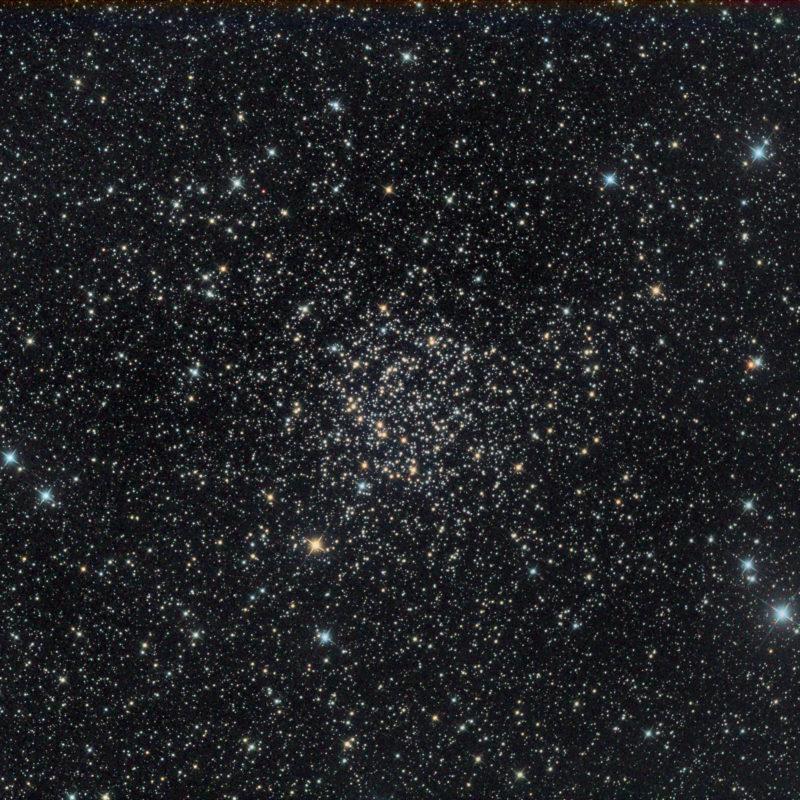 NGC7789 Carolines Haufen 2 1 800x800 - offene Sternhaufen