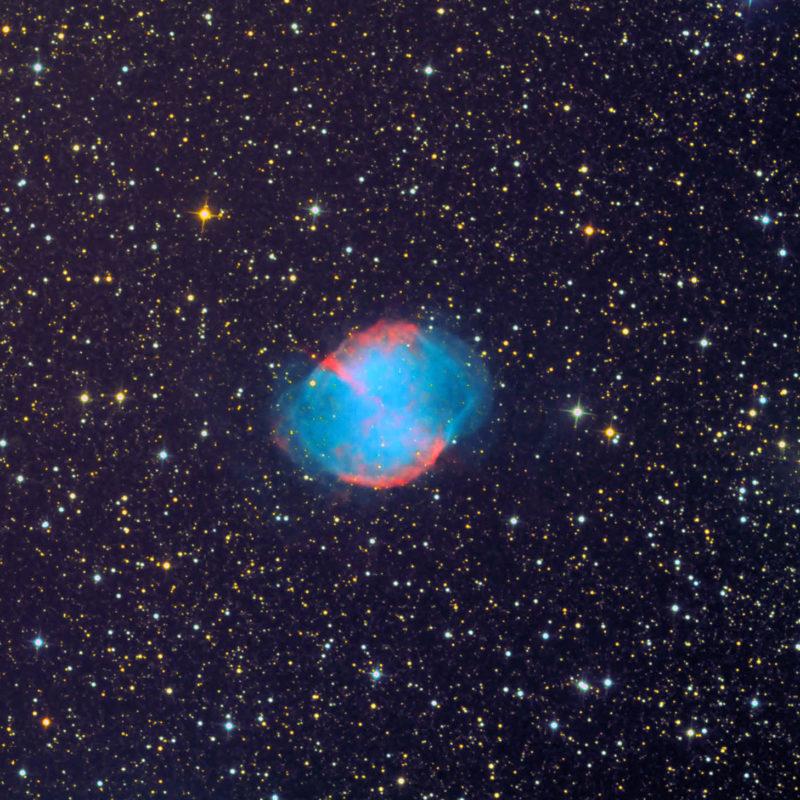 hatel.JPG 1 von 1 800x800 - Planetarische Nebel