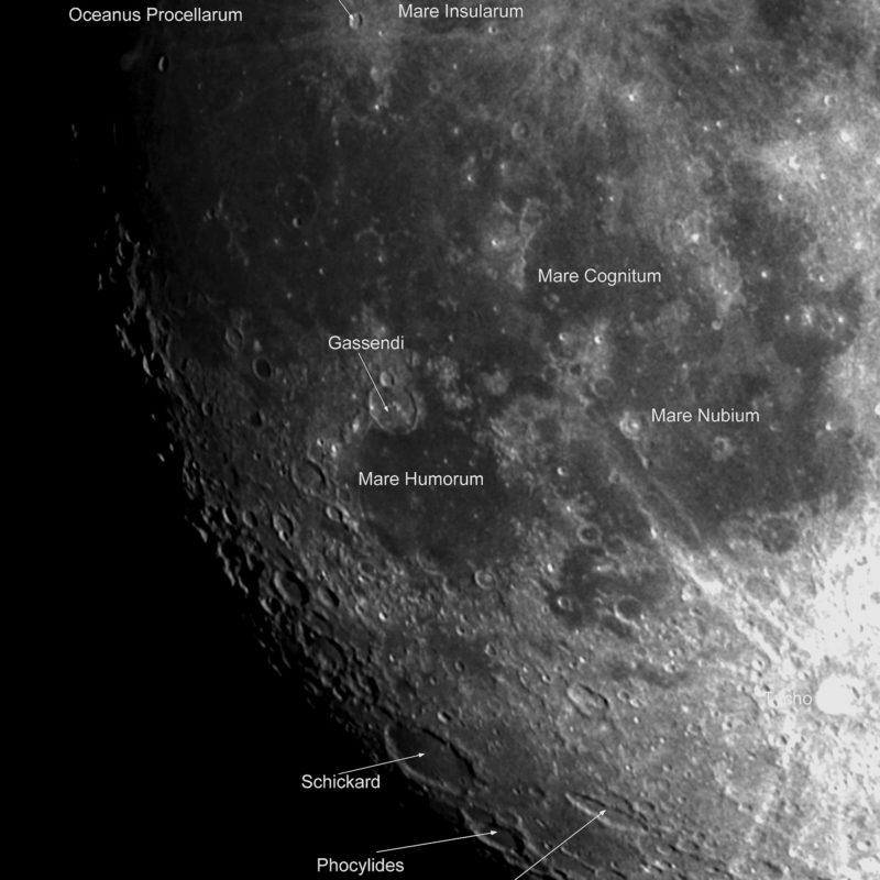 unterer Mondausschnitt vom 06.02.2020 neu 800x800 - Mond
