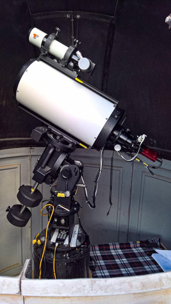web15.JPG 1 von 9 576x1024 - Equipment