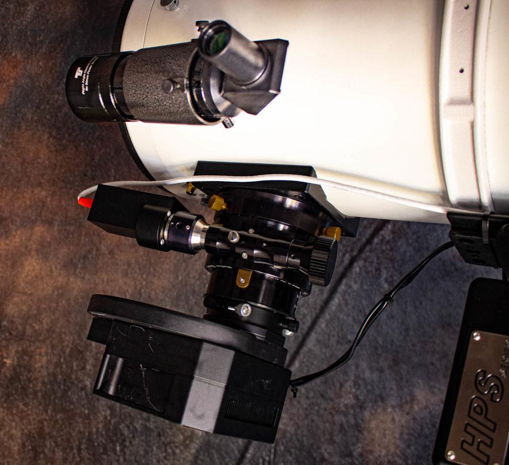 web16.JPG 1 von 1 1024x936 - Equipment