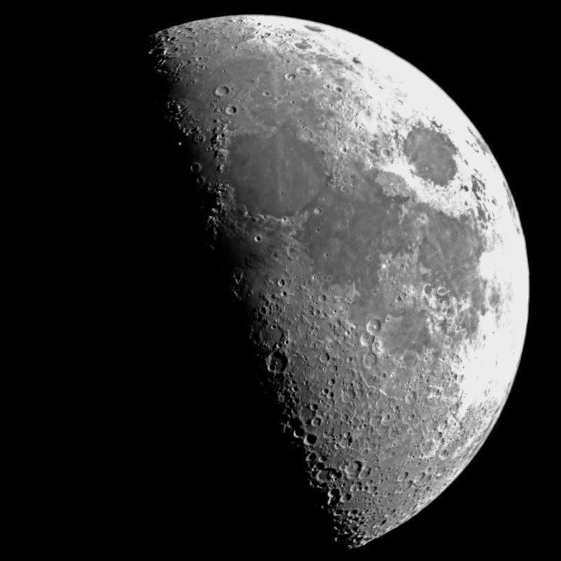 monde.JPG 19 800x800 - Mond