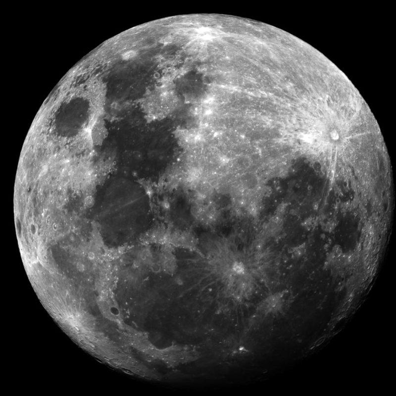 monde.JPG 2 1 800x800 - Mond