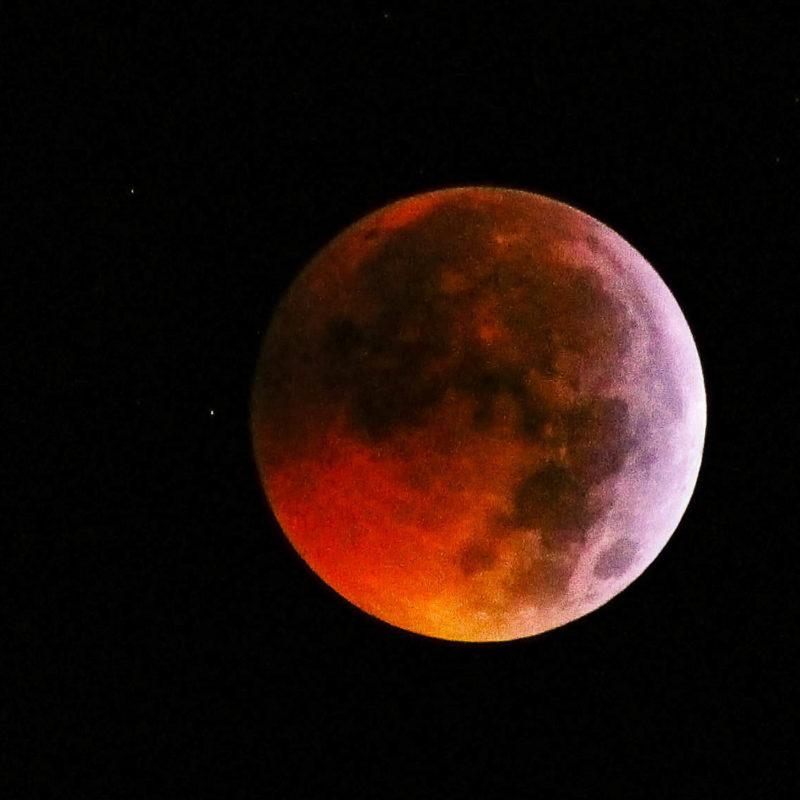 monde.JPG 6 1 e1595065845609 800x800 - Mond
