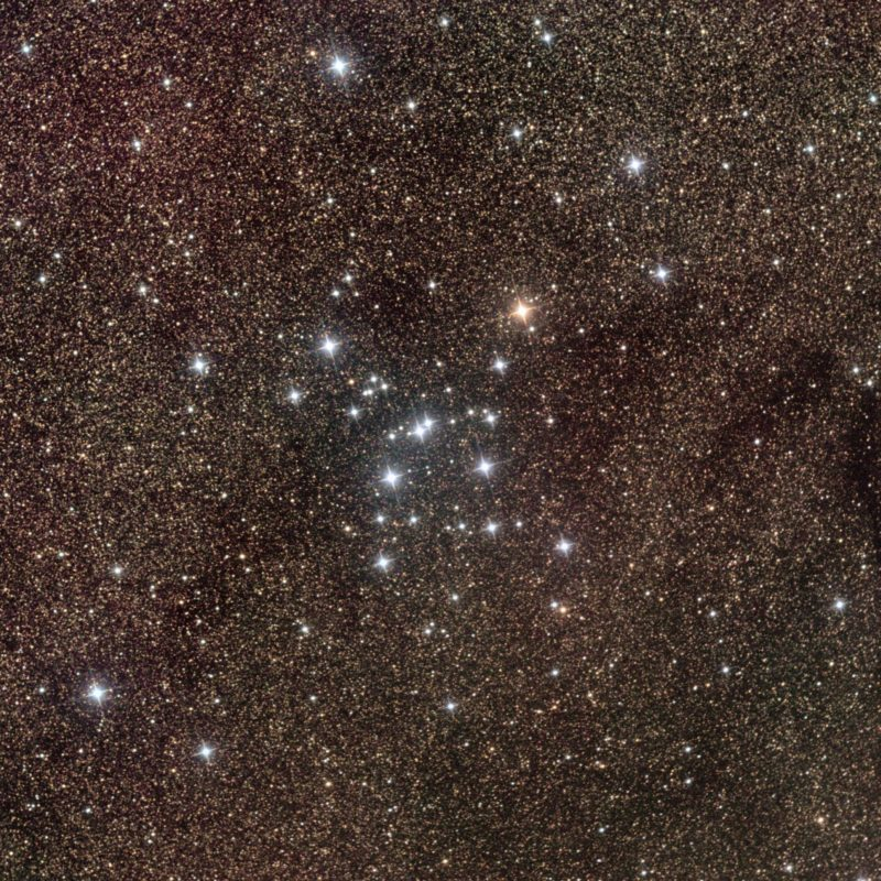 M7 off. SH scaled 800x800 - offene Sternhaufen