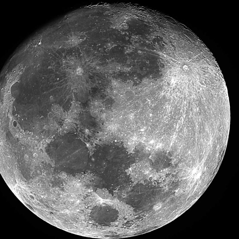 monge.JPG 12 800x800 - Mond