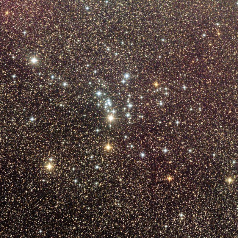 M25 offener Sternhaufen scaled 800x800 - offene Sternhaufen
