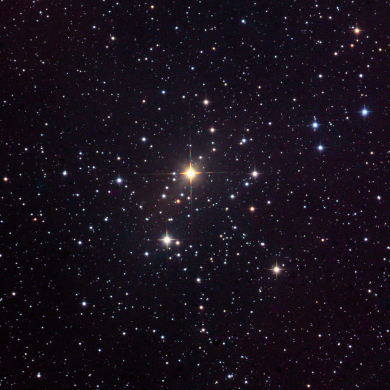 NGC7686 oSH scaled 800x800 - offene Sternhaufen