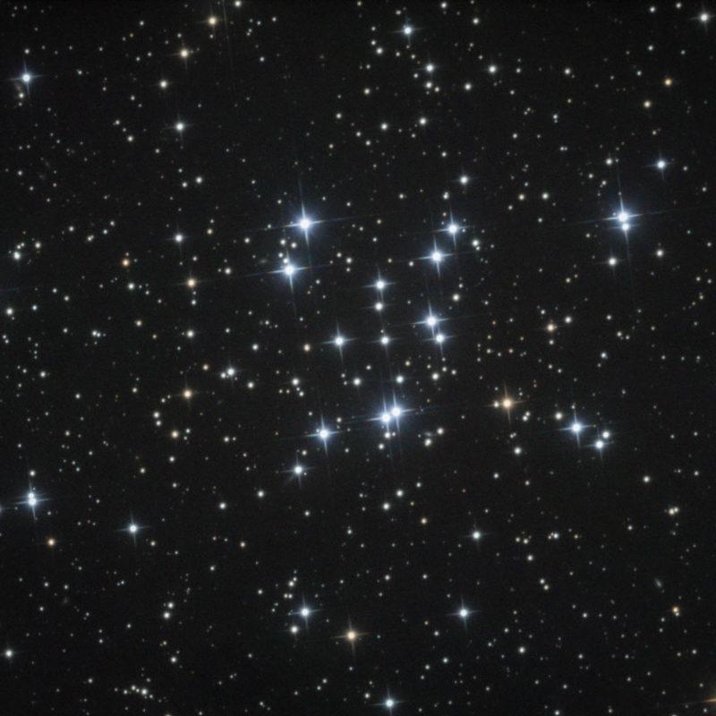 M34insta.JPG 800x800 - offene Sternhaufen