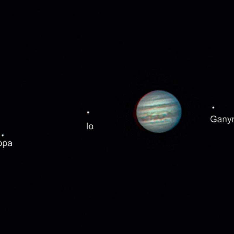 Jupiterpsneu 800x800 - Planeten