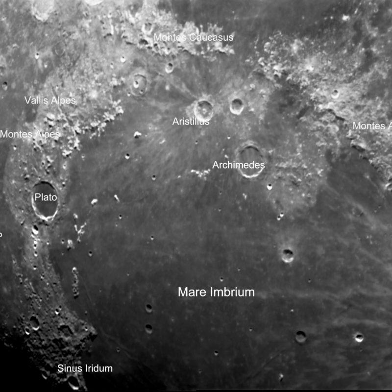 Mare Imbrium beschriftetdoppeltneu scaled 800x800 - Mond