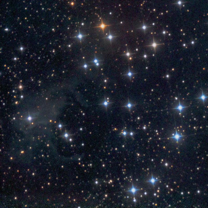 NGC225 Segelboothaufenps scaled 800x800 - offene Sternhaufen
