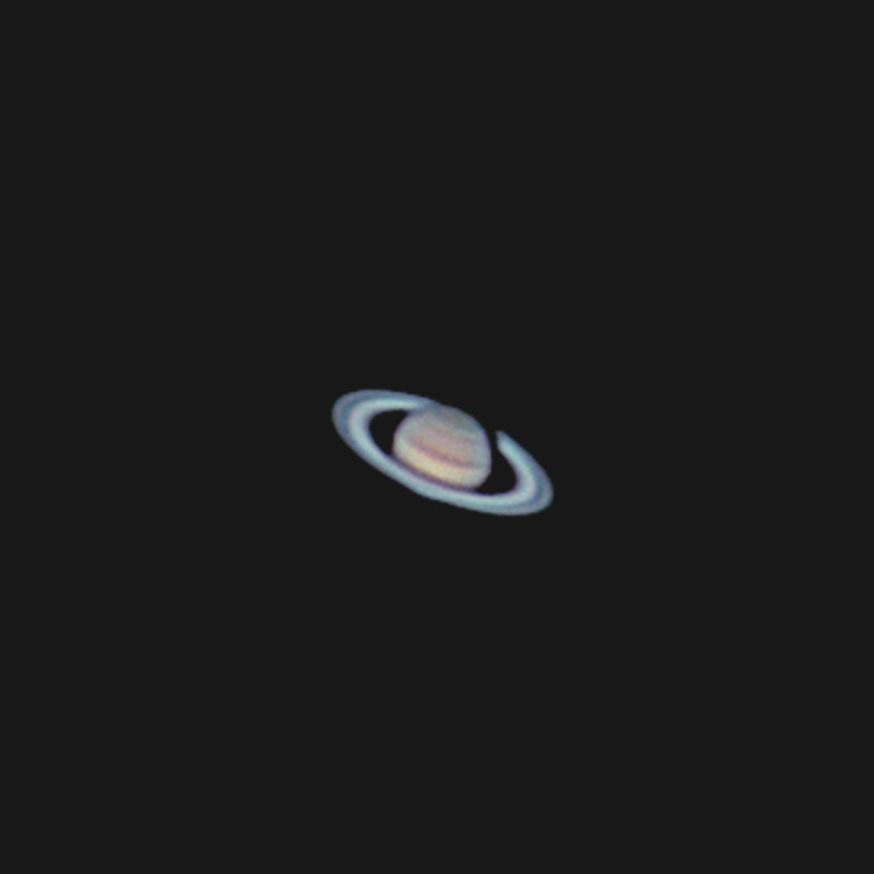 Saturnps 800x800 - Planeten