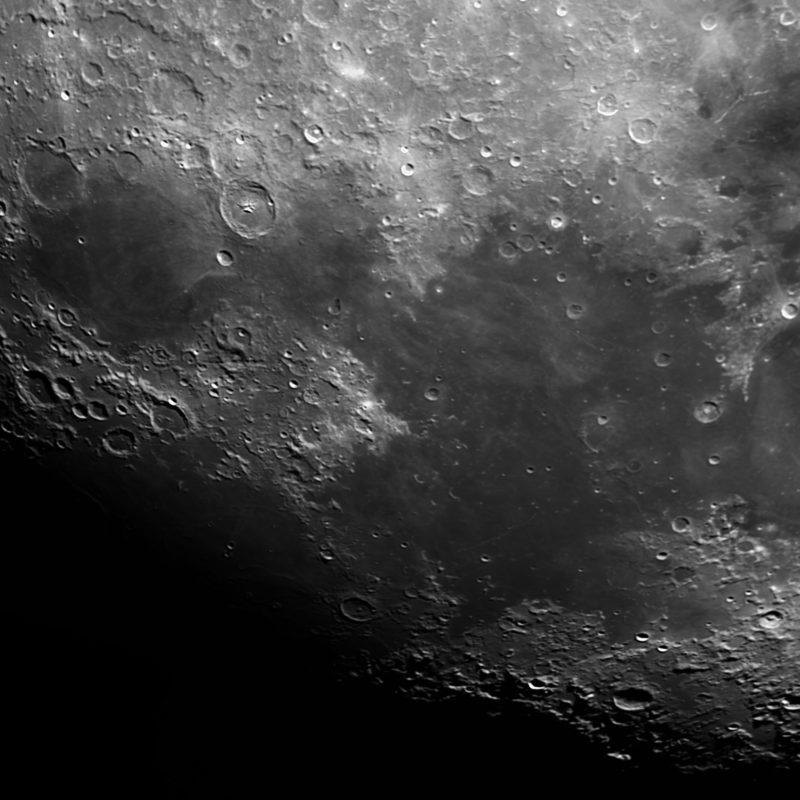 Mare nach dem Vollmond Mondalter 188 Tage neu scaled 800x800 - Mond