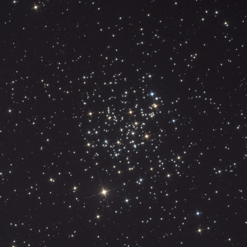 M67 off. SH 2 scaled 800x800 - offene Sternhaufen