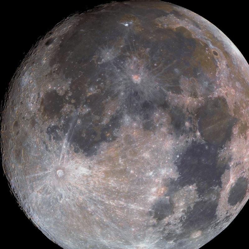 MondinFarbe 27.03.2021neu 800x800 - Mond