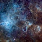 Tarantula Field NGC 2070ps 150x150 - Astrophotographie