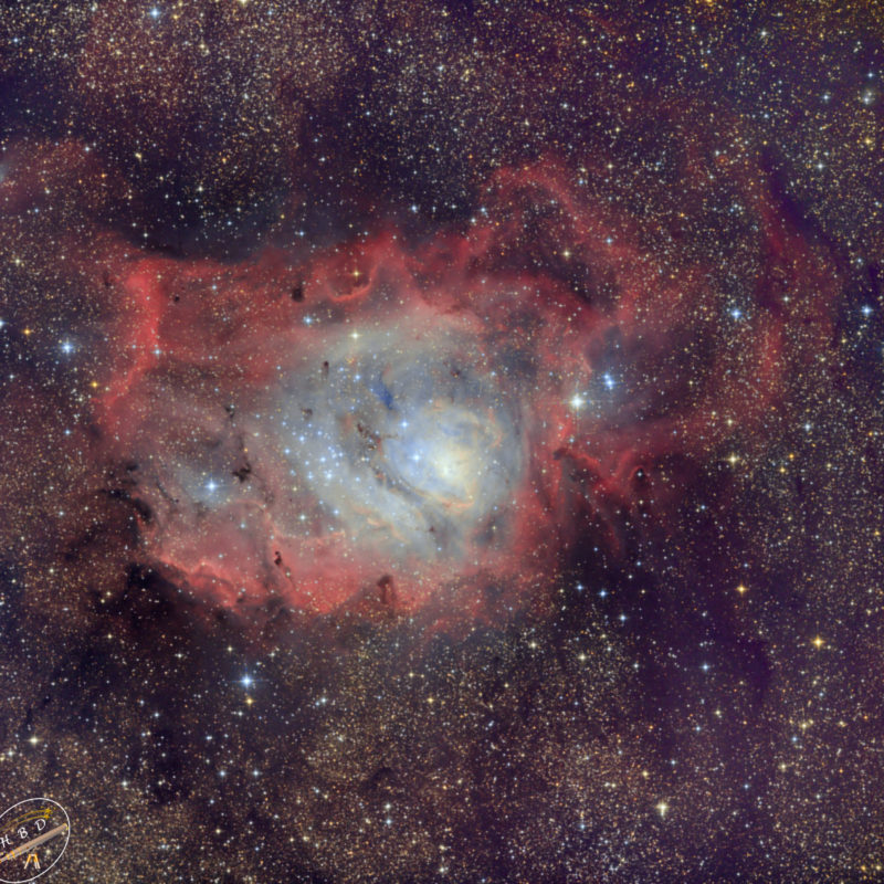 M8 Lagunen Nebel2021bear scaled 800x800 - Reflexionsnebel
