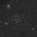 Komet 67P Churyumov Gerasimenko 150x150 - Astrophotographie