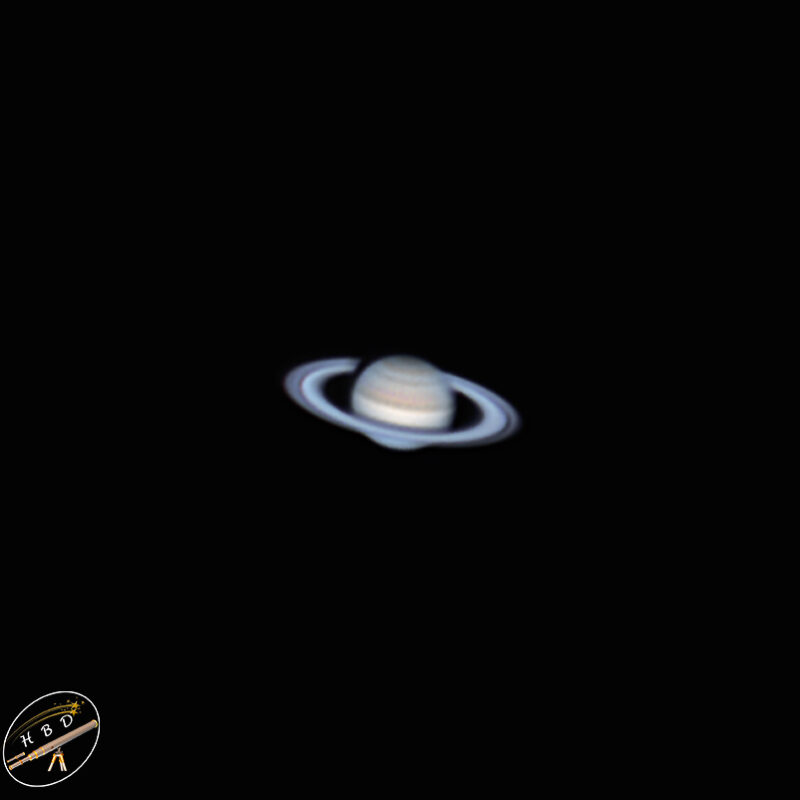 Saturn 2021 09 23 neu1 800x800 - Planeten